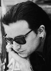 11 Bono Amazon 2