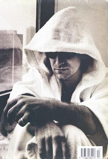 Bono 1 2