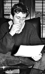 Gabriel Byrne 1