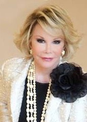 Joan Rivers copy