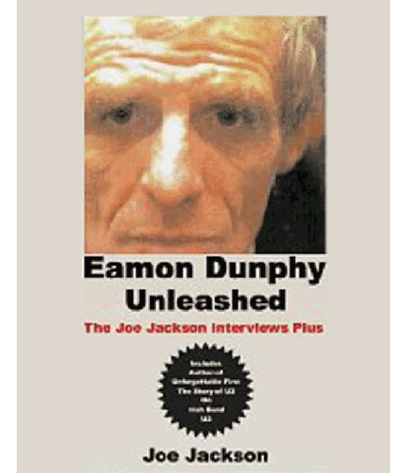 dunphy